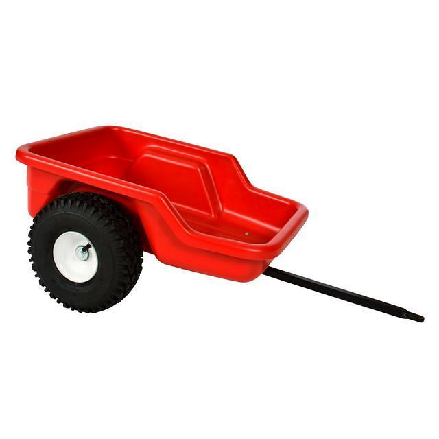 Dirt King Cruiser Cart